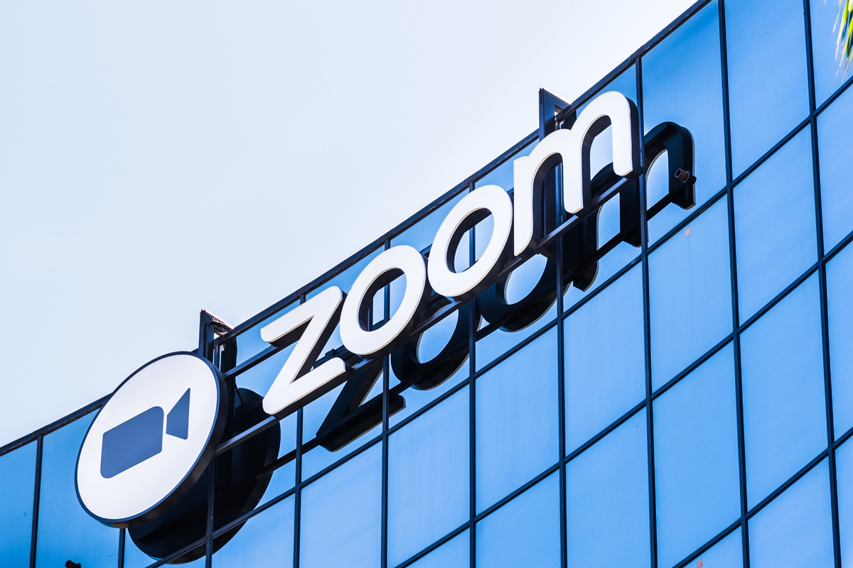 Zoom Security