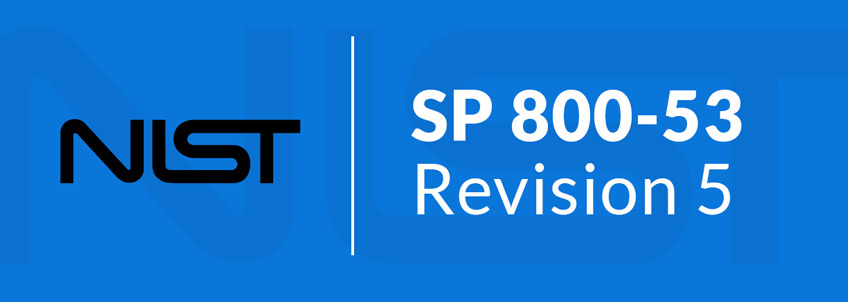 If Your Organization Uses The National Insute Of Standards And Technology S Nist Special Publication Sp 800 53 Revision 4 Security Privacy
