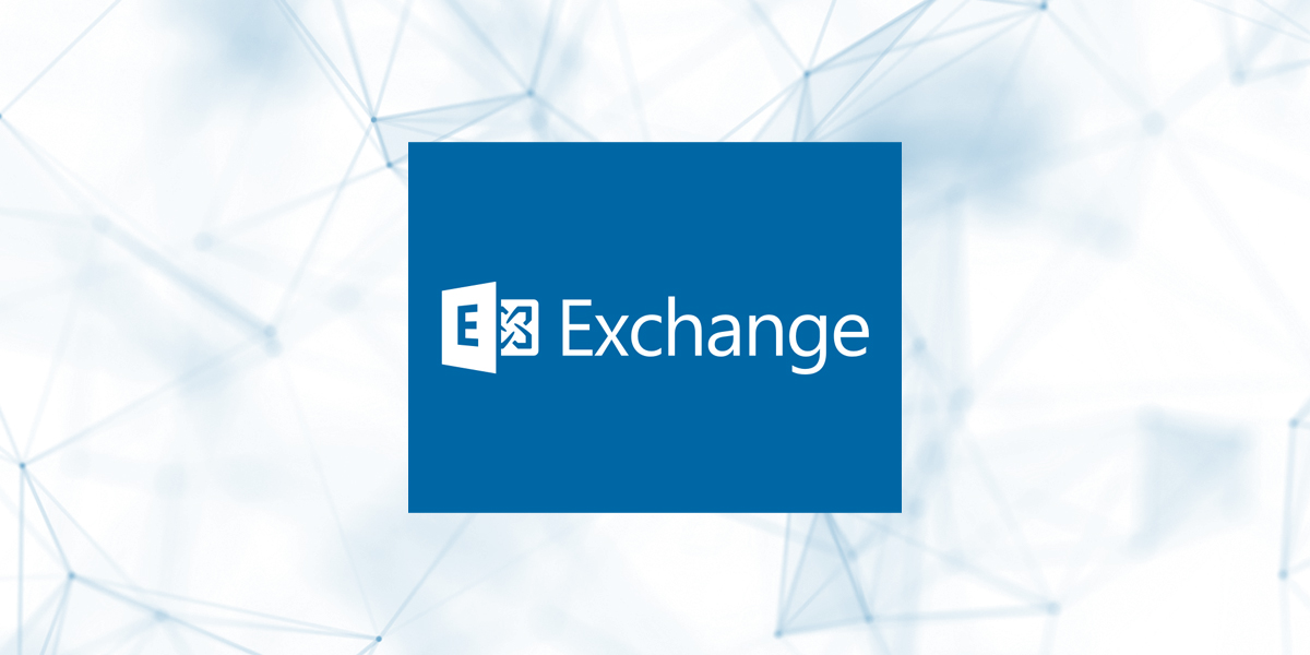 Microsoft Exchange Server Vulnerability